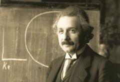 Topul celor 40 cei mai inteligenţi oameni din istorie. Einstein este pe locul doi. În listă a intrat şi omul care a realizat crima perfectă