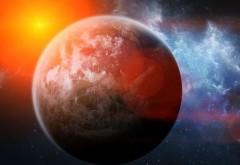 Se caută oameni care să protejeze Pământul de extratereştri. Salariul este de şase cifre