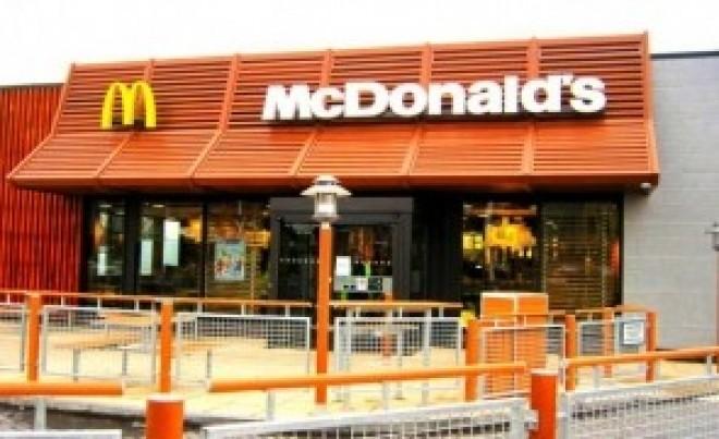 Decizie RADICALĂ: Ţara care a închis toate restaurante McDonald's, nu are cazinouri si nici Starbucks!