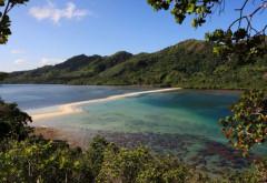 Această insulă din paradis te va ucide în 5 minute. Mulți au murit aici în chinuri
