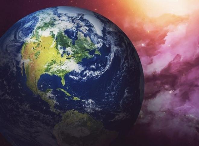Efectul neașteptat al încălzirii globale! Ce se întâmplă cu scoarța planetei