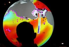 Noi vești alarmante despre încălzirea globală. Ce se va întâmpla în următorii 5 ani