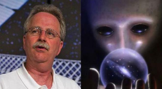 Director NASA: Dacă aţi şti ce facem nu aţi mai dormi noaptea
