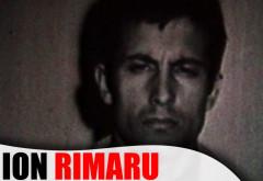 Dosarul celebrului criminal Ion Râmaru, în imagini care nu s-au văzut până acum! Autor a patru omoruri, studentul a terorizat Capitala în anii `70