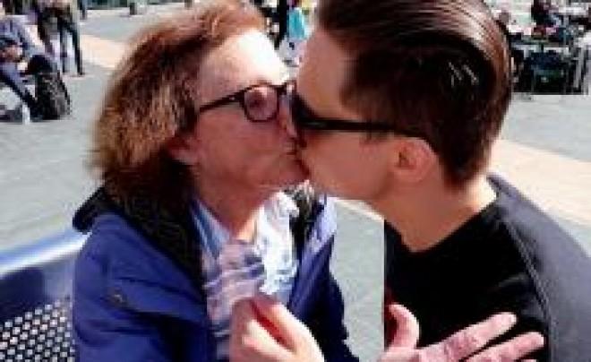 Țara în care bărbații sunt OBLIGAȚI să facă amor cu soacra