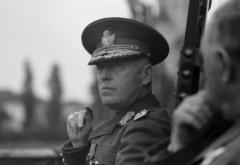 """De ce s-a opus mareşalul Antonescu alianţei cu ruşii în 1944. """"Numai un nebun ar putea accepta o asemenea condiţie"""""""
