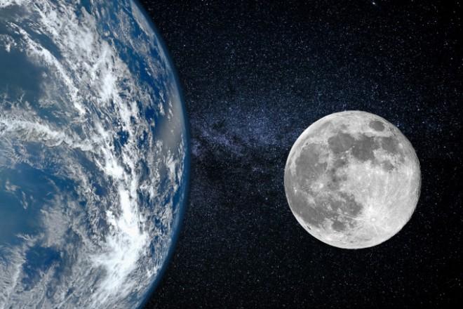 Zilele devin tot mai lungi, din cauza unui fenomen puţin cunoscut. În cât timp vor ajunge la 25 de ore