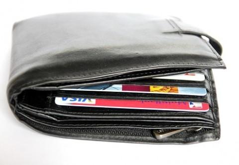 Cat va fi salariul minim incepand cu 1 ianuarie 2019
