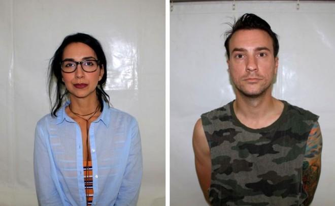 OFICIAL Jurnaliștii Emma Zeicescu (TVR)  și Claudiu Popa (Realitatea TV), puși sub acuzare de DIICOT pentru CONSUM DE DROGURI