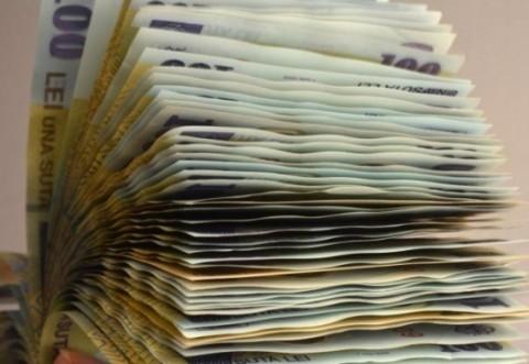 Veşti proaste pentru românii care intenţionează să ia credit de la bănci de anul viitor