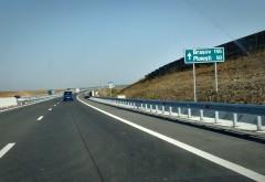 Autostrada Ploiesti-Brasov va costa 1,36 miliarde de euro (proiectare+constructie). Cat vor plati soferii
