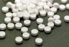 Un nou drog face RAVAGII în România - Consumatorii se comportă ca în filmele de groază