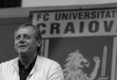 ISU explică cum a survenit moartea lui Ilie Balaci: momente dramatice, în ultimele clipe de viață
