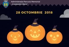 """Eveniment pentru copii, la Parcul Bucov: """"Surprize cu dovleci la Zoo"""""""
