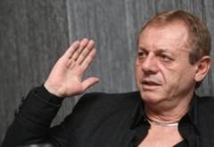 S-a încheiat autopsia în cazul lui Ilie Balaci. Cauzele morții