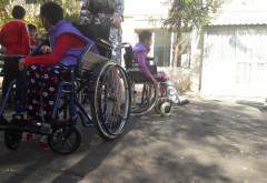 """Cine sunt cei șase angajați ai centrului de plasament """"Sf. Andrei"""" arestați sub acuzația că băteau copiii cu handicap"""