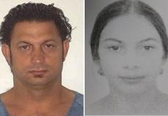 """""""Rapirea din Serai"""" - Fata lui Austrianu a fost rapita de Curcã"""