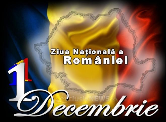 SCHIMBARE/ Festivitatile de 1 Decembrie de la Ploiesti nu vor mai avea loc in Parcul Mihai Viteazul! Vezi aici noua locatie