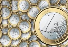 Este OFICIAL! S-a stabilit DATA la care România va adopta Euro
