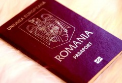 Țara care elimină vizele pentru români