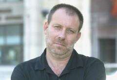 ȘOCANT - Medicul care l-a salvat de la moarte pe Florin Busuioc este ȘOMER - Spitalul din Craiova refuză să îl angajeze