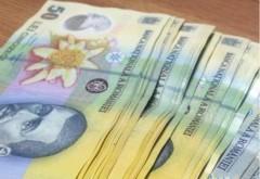 Guvernul anunţă creşteri salariale de la 1 ianuarie pentru poliţişti, militari şi profesori