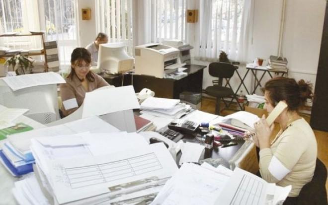 Bugetarii nu vor mai avea parte de minivacanțe-surpriză, cu prilejul sărbătorilor legale