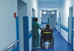 Asistentele medicale, la mare căutare în spitalele din Ploieşti şi din Câmpina