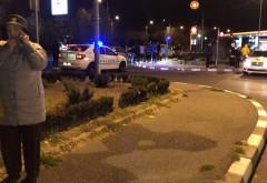 ALERTA! Amenintare cu BOMBA in Ploiesti, la Spitalul Judetean si Kaufland Nord! 150 de persoane au fost EVACUATE