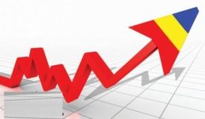Vești MARI de la INS: Economia românească a crescut în al treilea trimestru
