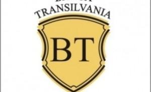 ATENȚIE! Sunt vizați clienții Băncii Transilvania si Bancpost- Se APLICĂ din ianuarie 2019