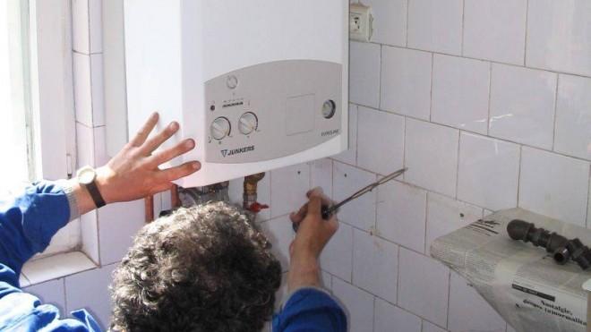 Veste URIAȘĂ de la ANRE - Sunt vizați toți românii care au centrale termice de apartament