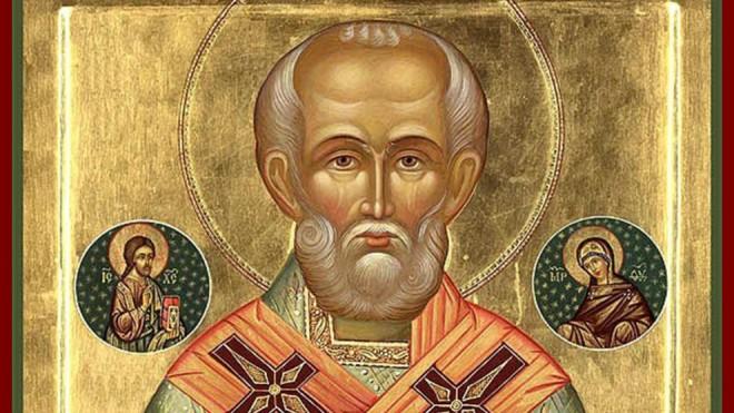 Sfântul Nicolae, sărbătoare mare: Ce trebuie să ai în casă şi ce este interzis să faci