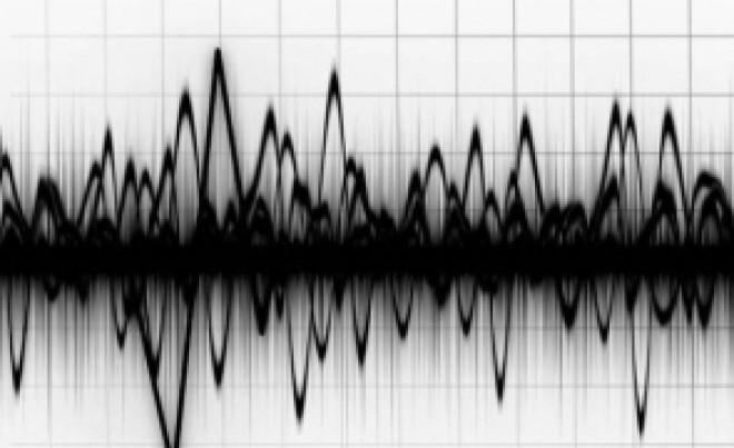ALERTĂ Cutremur la 100 de km distanță de București: Magnitudinea anunțată de seismologi