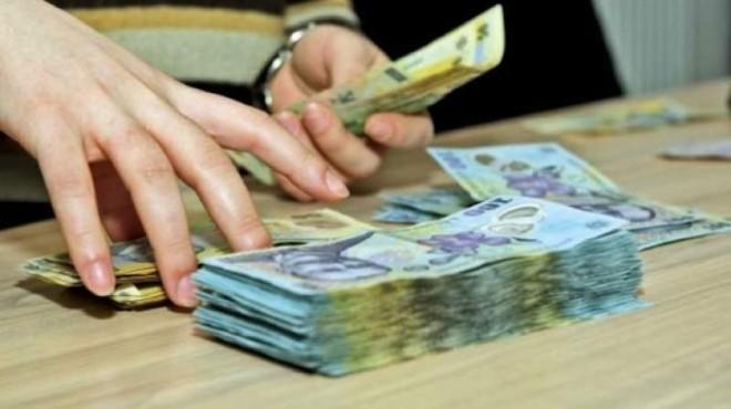 OFICIAL - Guvernul majorează salariul minim! Voucherele de vacanță, alt subiect pe agenda Executivului