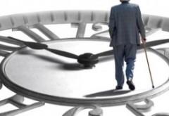 Modificare importantă la Legea pensiilor: se schimbă definiția pensionarului
