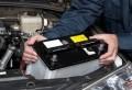 Doi ploiesteni au furat bateriile unui camion parcat in cartierul Mihai Bravu!