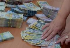 Acțiune de AMPLOARE a DIICOT: Evaziune fiscală de de 9.500.000 de lei