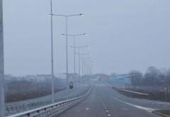 """""""Autostrada urbană"""" se opreşte brusc cu un semafor şi o trecere de pietoni. Care sunt urmările şi ce spun specialiştii"""