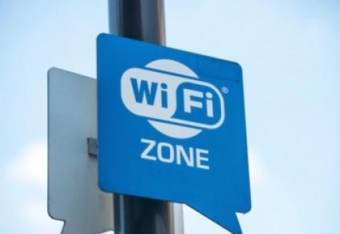Finanțare pentru ca 4 localități din Prahova să aibă internet gratuit