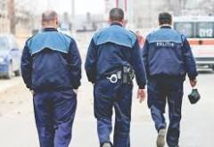"""Cat costa sa """"angajaezi"""" politisti pe post de detectivi particulari. Studiu de caz in Ploiesti"""