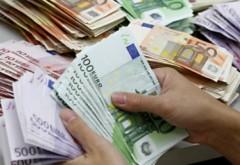 ALERTĂ - Parlamentul a stabilit plafonarea dobânzilor pentru creditele de până la 15.000 de RON