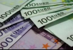 Doi prahoveni au falsificat documente pentru a obține un credit de consum în valoare de 45.300 lei