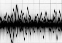 S-a mișcat pământul: Un cutremur a avut loc în Vrancea, în urmă cu puțin timp