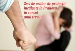 Poliţiştii vor putea lua pe loc măsuri împotriva autorilor violenţelor domestice