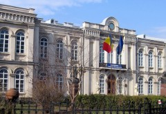 Noi taxe valabile la muzeele din Prahova. Cât costă, în 2019, biletele de intrare și închirierea unor săli pentru evenimente speciale