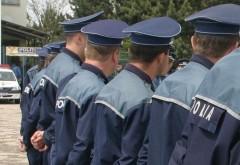 Salariile polițiștilor și militarilor au crescut, de la 1 ianuarie: Ce lefuri a anunțat ministerul