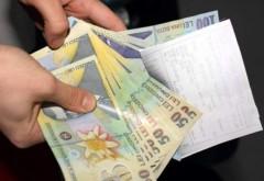 Ministrul Muncii anunță o ÎNTÂRZIERE la plata pensiilor pentru luna ianuarie