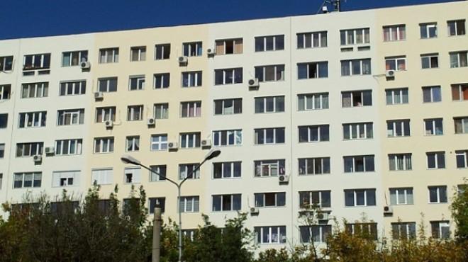 Se intâmplă ceva CIUDAT cu apartamentele vechi! Piaţa este bulversată