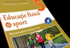 Manualul unic dispare. Ministerul Educaţiei anunţă din nou licitaţii pentru manualele şcolare. METODOLOGIA, pe EDU.ro